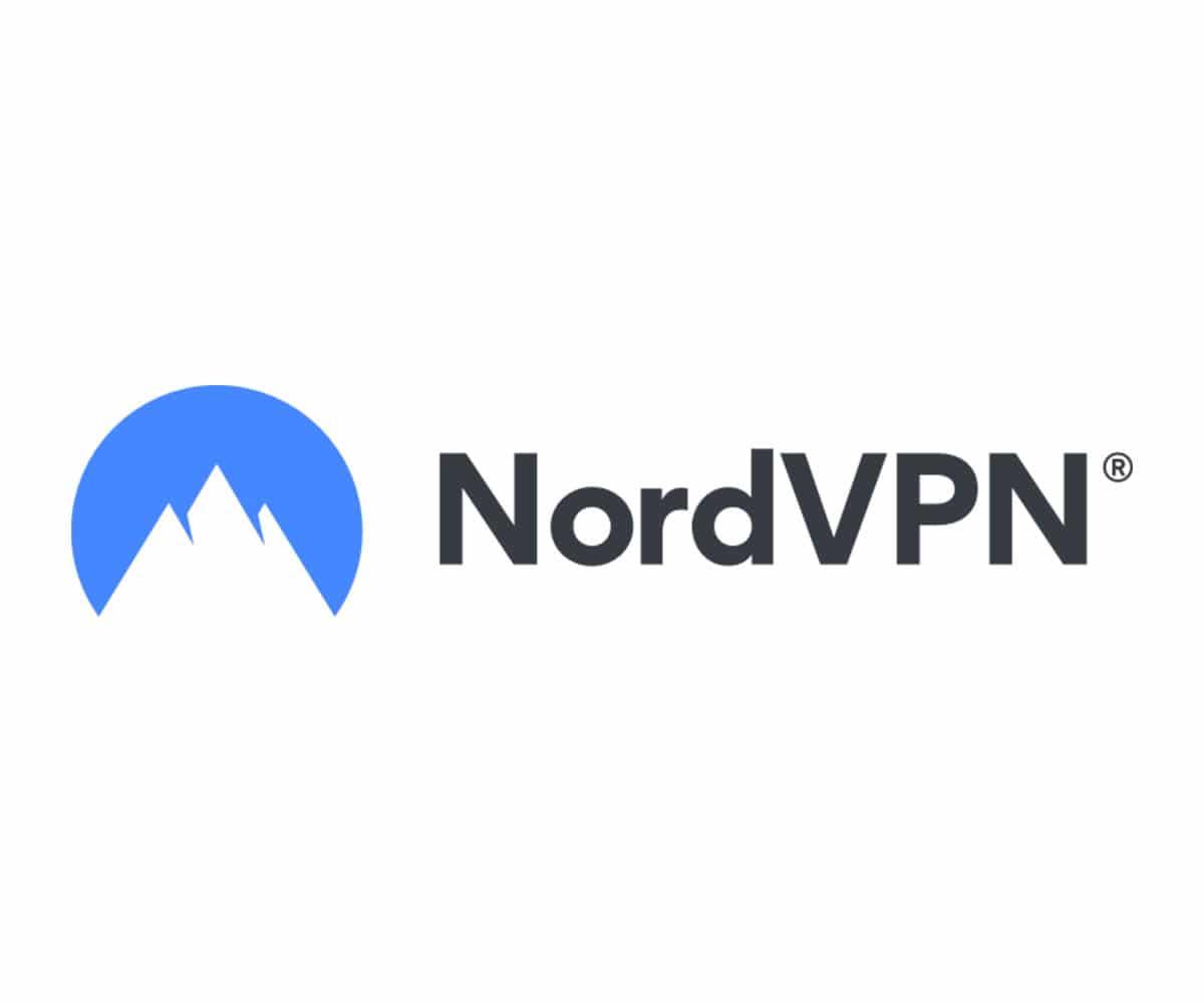 NordVPN'de 2 yıllık alımlarda 68% indirim kodu