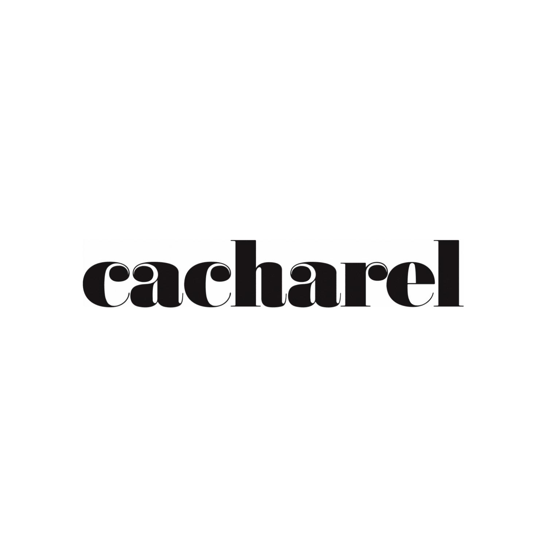 Cacharel'de yeni üyelere özel 300 TL'ye 50 TL indirim veren kupon kodu