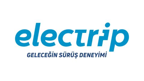 electrip logo 480x270