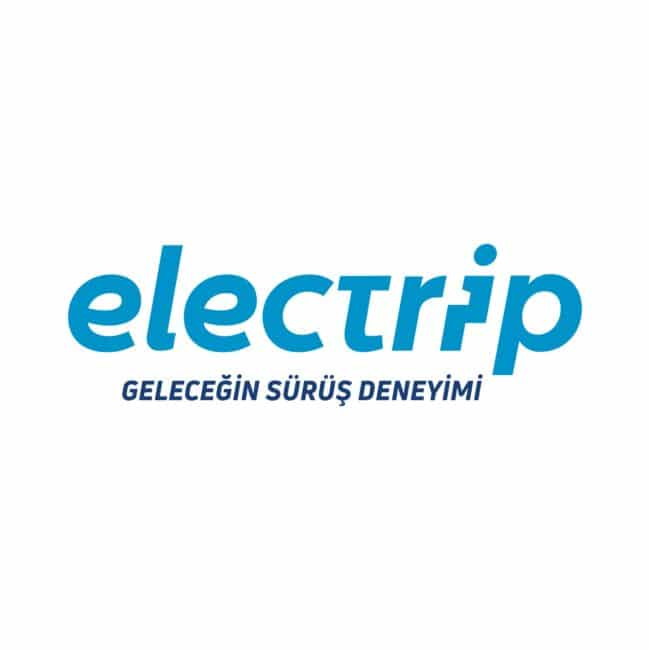 electrip logo 650x650