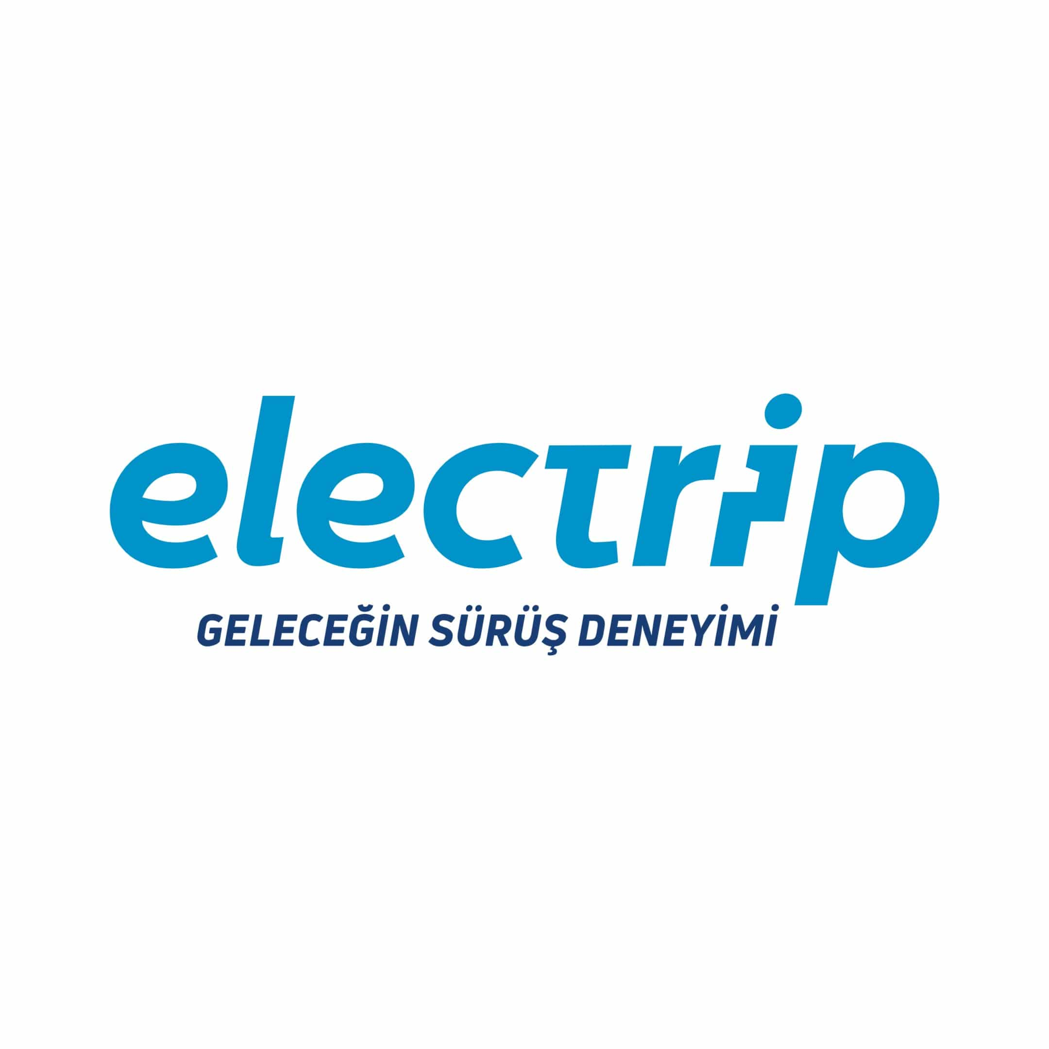electrip logo